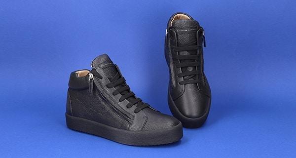 Designer Herren Sneaker online kaufen  