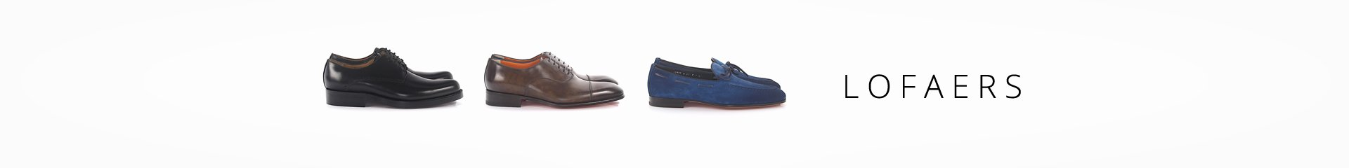 93f960f02e8 Designer men Flat Shoes 2018 - buy online - Mybudapester.com