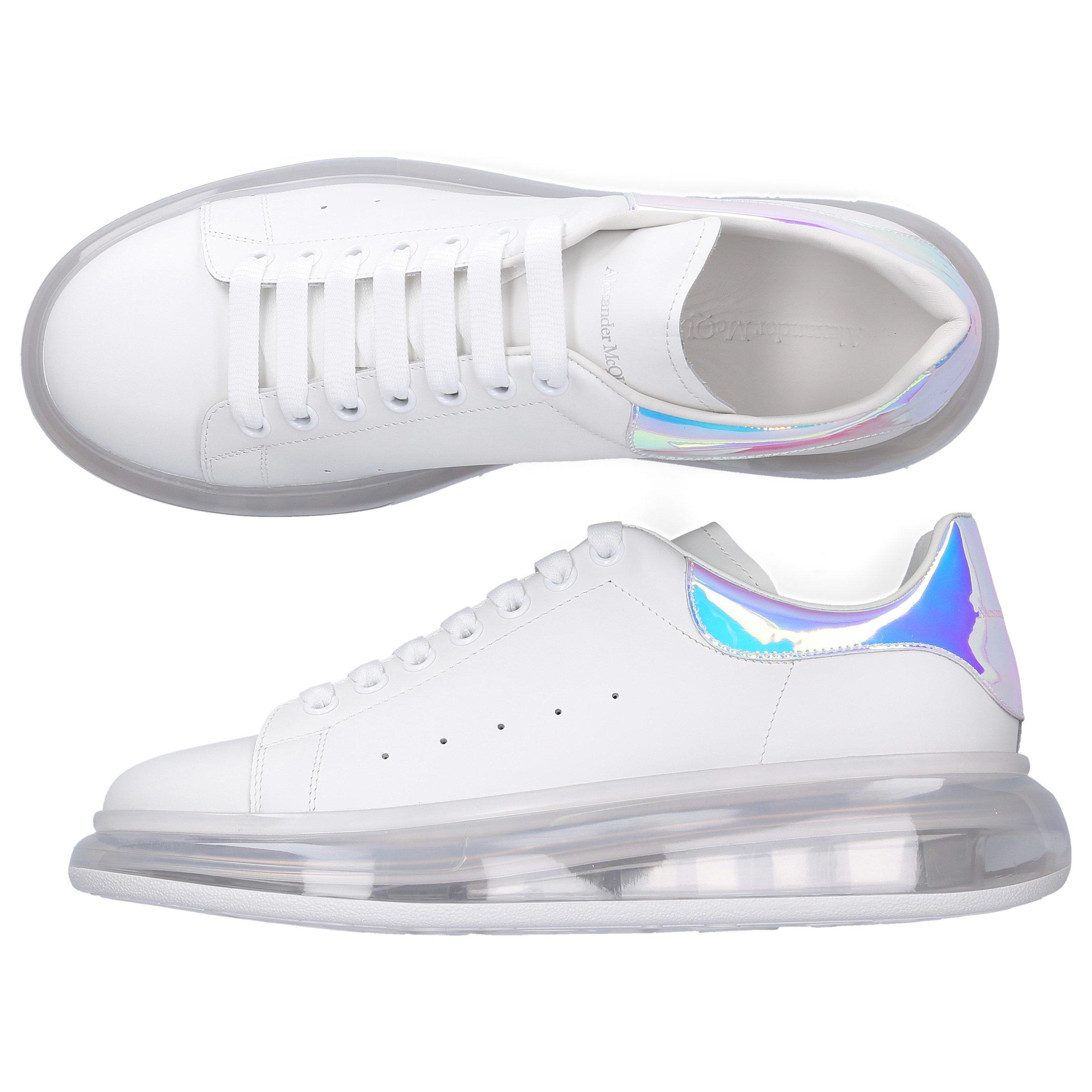 Shoes 01   Alexander mcqueen sneakers black, Alexander