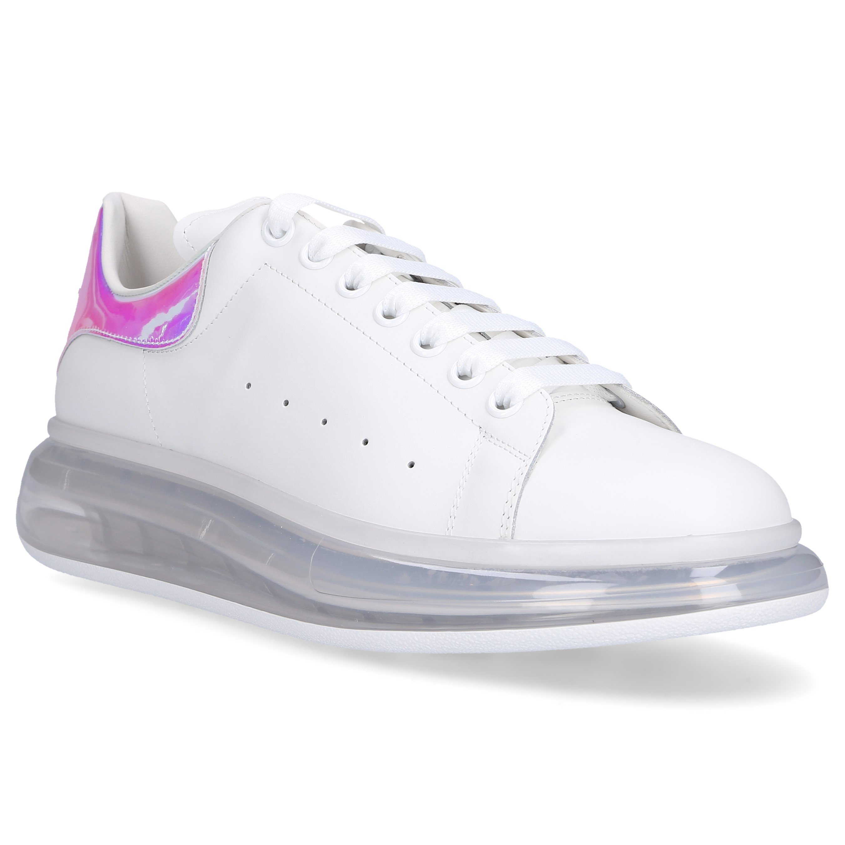 Alexander McQUEEN sneakers - Dattobs Webstore