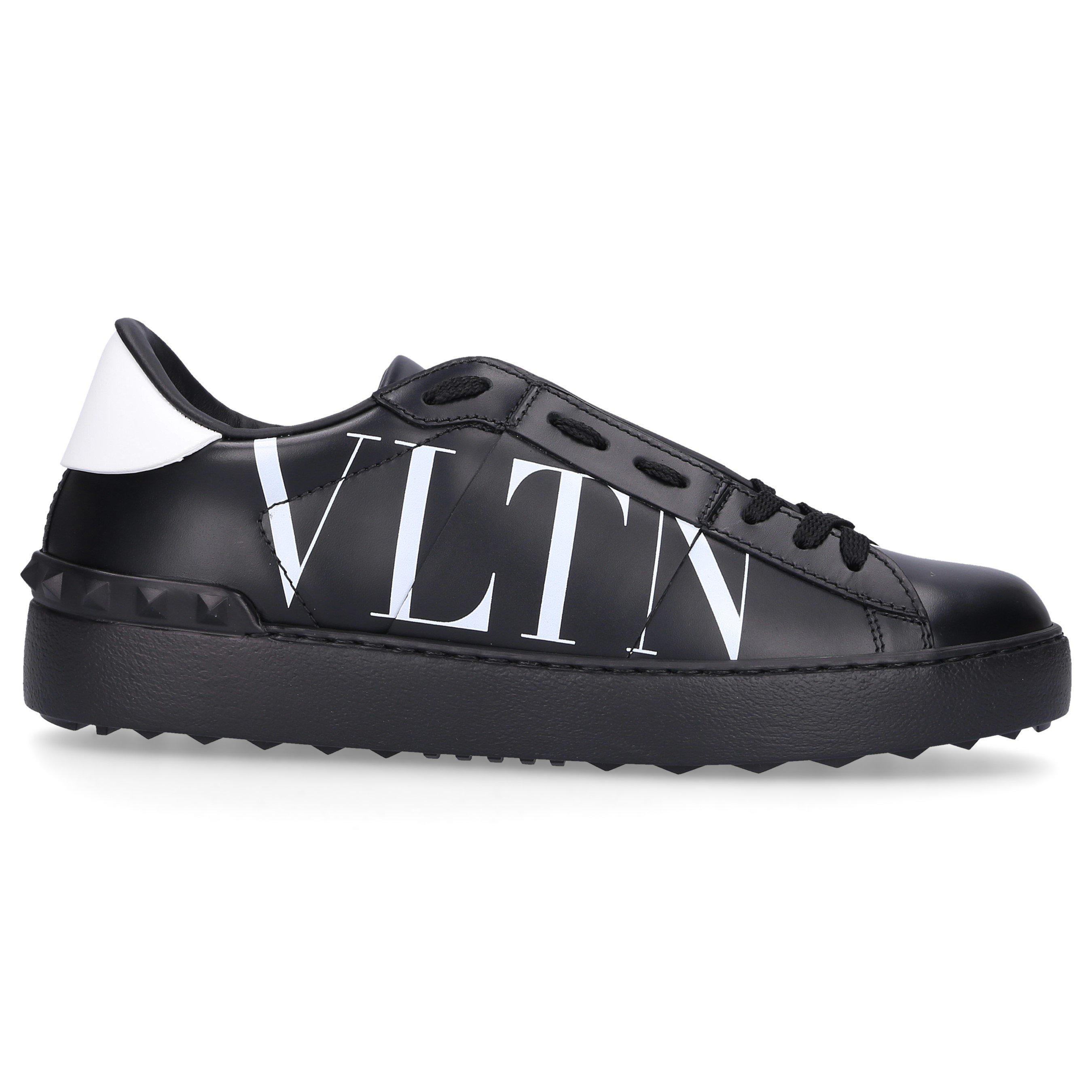 Valentino Garavani Sneaker Low Vltn