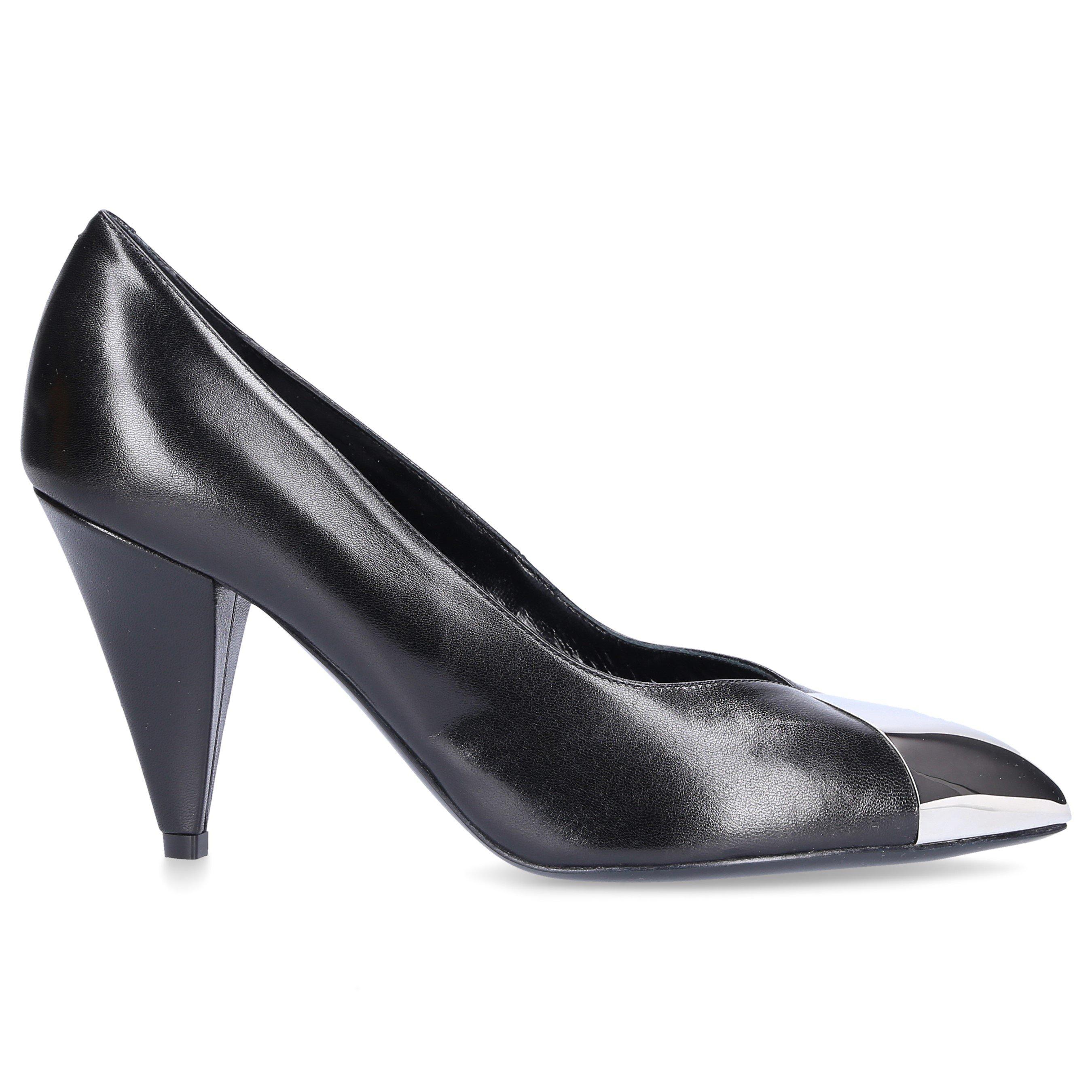 Celine Pumps Edwige In Black