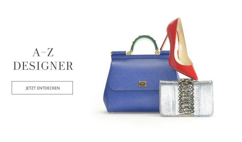 Besten Designers - Casadei, Chloe, Dolce&Gabbana