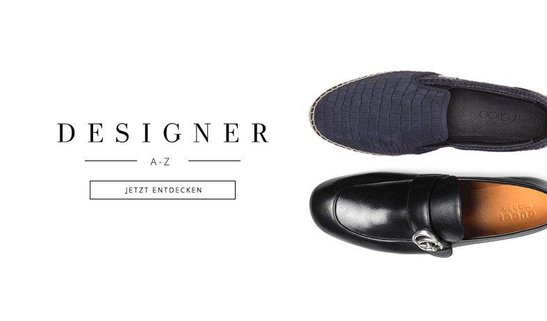 herren designer