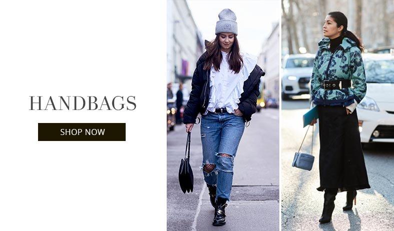 Jimmy Choo Taschen Neue Kollektion