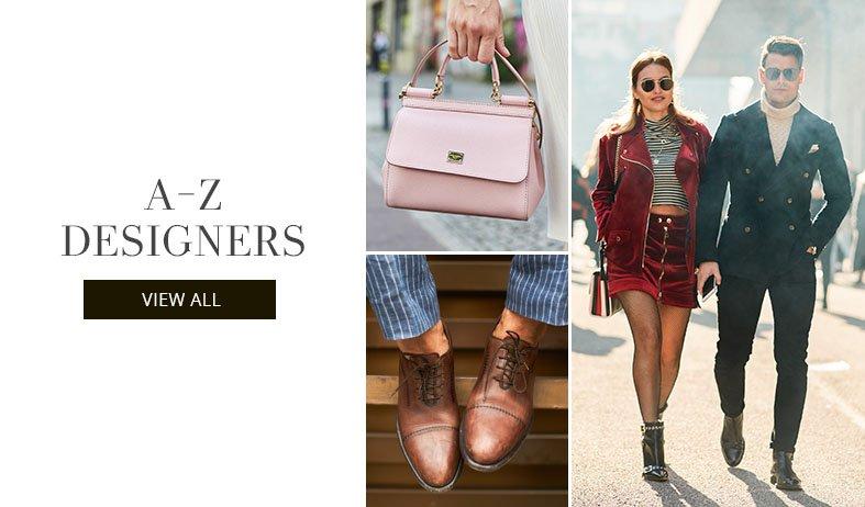 Chloe Taschen Neue Kollektion